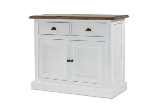Trebetherick Small Sideboard - Special Order